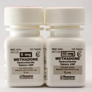 Buy Methadone