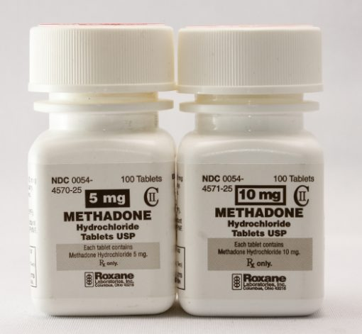 Buy Methadone