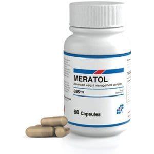 Buy Meratol Online Without Prescription