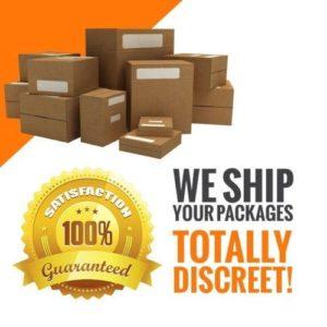 Buy adipex online
