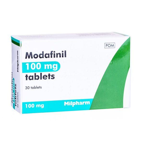 Buy Modafinil