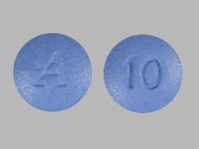 Belviq 10 mg Buy Online