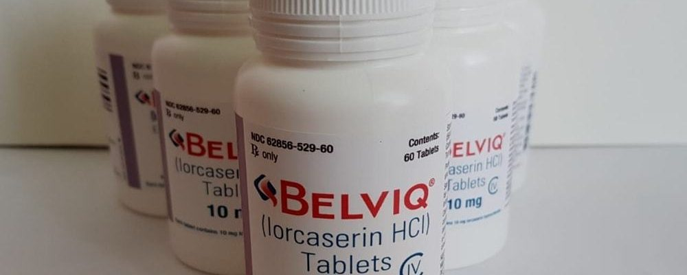 buy belviq online